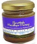 Heather Hills Scottish Honey 4oz