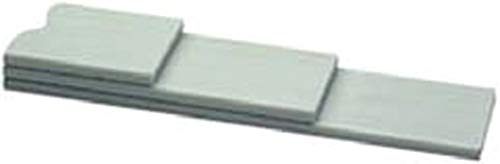 - attwood 10712-1 Fiberglass Cover Support Bow