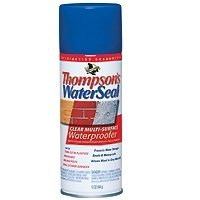 multisurface-spray-water-seal-waterproofer