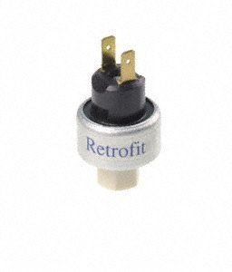 FJC 3225 A/C Clutch Cycle Switch