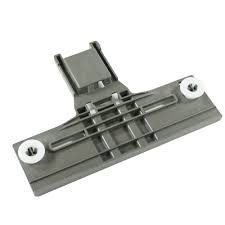 whirlpool dishwasher adjuster - 5