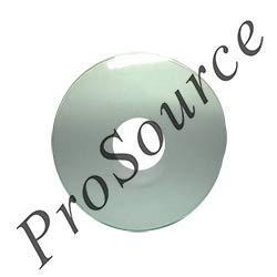 ProSource EDM Consumables Mitsubihsi Water Cover/Splash Guard