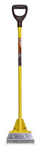Qualcraft 47.5 -Inch Strip Fast Shingle Removal Shovel #2570 by Qualcraft
