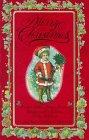 Merry Christmas, Barbara M. Ohrbach, 0517586266