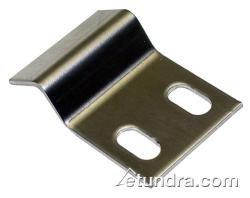 Steelkor/Duke 153416 CATCH DOOR OVEN