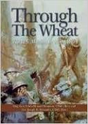 Through the Wheat: The U.S. Marines in WWI