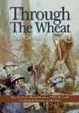 Through the Wheat, Edwin Howard Simmons and Joseph Alexander, 1591147913