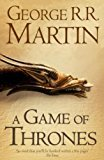 By George R. R. Martin - A Game of Thrones (A Song of Ice and Fire, Book 1) (2003-01-06) [Mass Market Paperback]