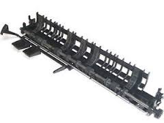 Laserjet 5000 Paper - AIM Refurbish - LaserJet 5000 Paper Output Assembly (AIMRG5-3542-000) - Seller Refurb