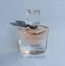 La Vie Est Belle L'eau De Parfum Splash - Le Vie Et Belle