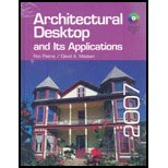 Architectural Desktop and It's Applications 2007, Madsen, David A. and Palma, Ron M., 1590707966