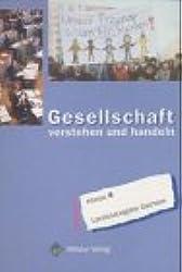 Klasse 8, Ausgabe Mittelschule in Sachsen