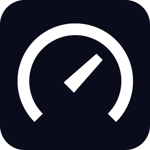 Speedtest by Ookla (Best Internet Speed Booster App For Android)