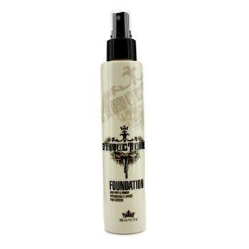Joico Структура Фонда волос Prep & Primer Spray - 150мл / 5.1oz