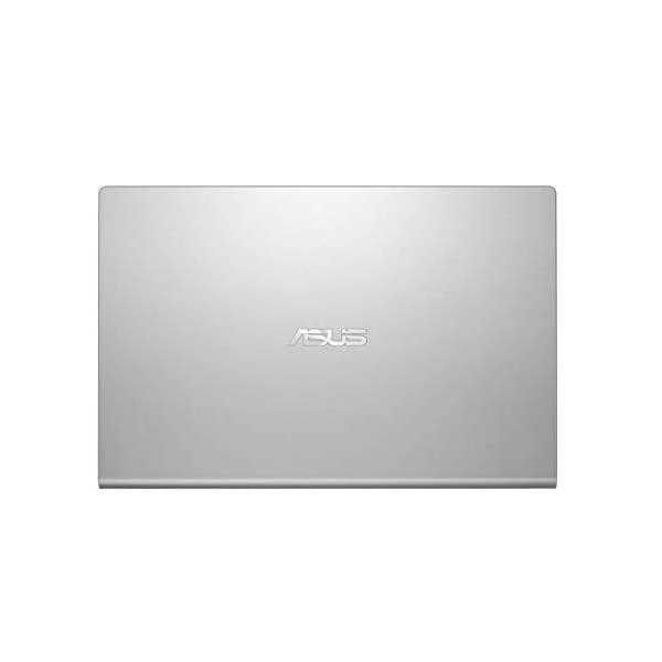 Best Laptops Under Rs 50000