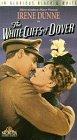 White Cliffs of Dover [VHS] (Claudine White)