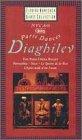 Paris Dances Diaghilev [VHS]