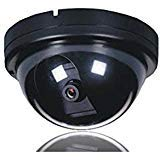 1/4 Sharp Super HAD CCD Color Camera Day Vision 420 TVL 0 Lux