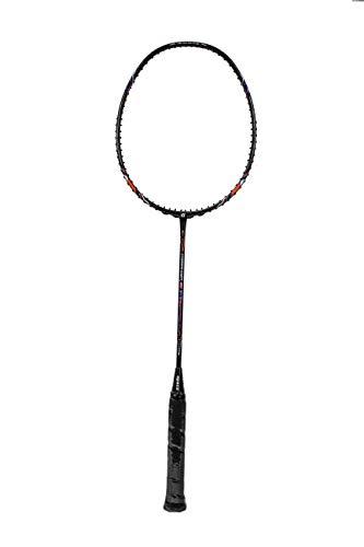 Apacs 2019 Commander 30 Blue Black Unstrung Badminton Racquet (B07KNGKWVX) Amazon Price History, Amazon Price Tracker