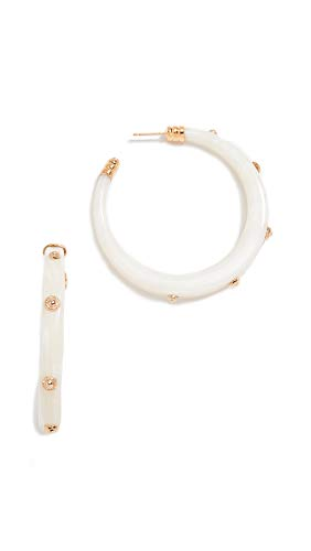 gas bijoux jewelry - 3