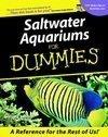saltwater-aquariums-for-dummies-book