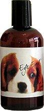 Eye Envy Solution 16Oz Dog, My Pet Supplies