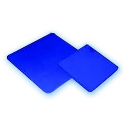Hydrofera Wound Blue Dressing (HYDROFERA BLUE FOAM 2 X 2 (BX))