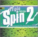 Triple Spin 2