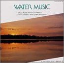 Tokyo Kosei Wind Orchestra - Water Music