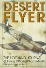 Desert Flyer, Martyn Ford-Jones, 0764303473