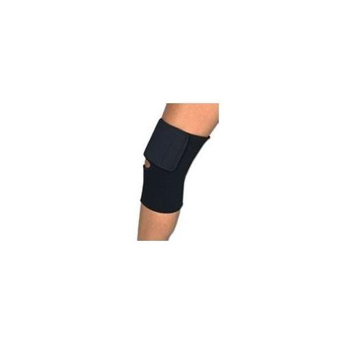 Sport Aid Knee Wrap XL 1 EA - Buy Packs and SAVE (Pack of 3) by Scott Specialties
