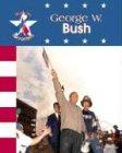 George W. Bush, Jill C. Wheeler, 1577656628