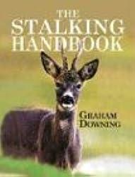 Deer Stalking Handbook