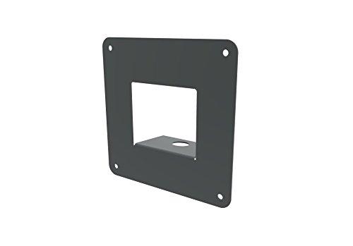 Square D by Schneider Electric HEPD80MKF Hepd80 Flush Mount Kit