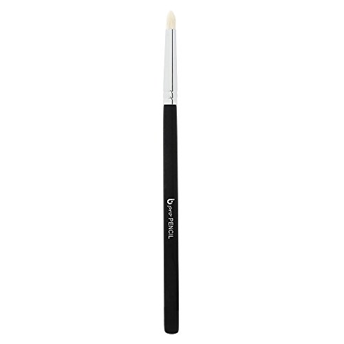Eye Pencil Smudge Makeup Brush - Best Brush for Smudging Eye