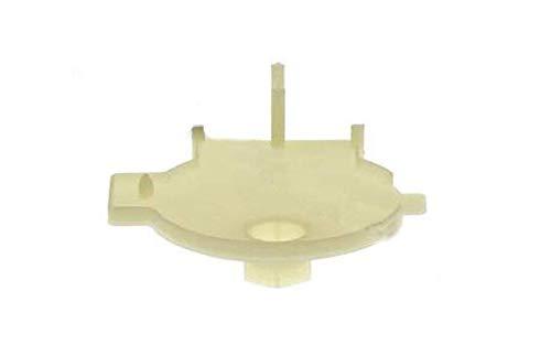 Cache Motor Referencia: 71 x 1177 para Micro microondas ...