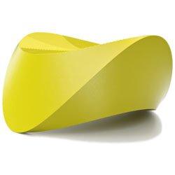Kalon Studios - Kalon Studios Hut-Hut Kids Resin Yellow