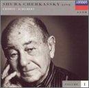 Shura Cherkassky: Live, Vol. 1 by Polygram Records