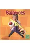 Read Online Balances (Science Tools) PDF
