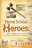 Home School Heroes