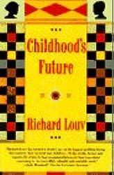 Childhood's Future