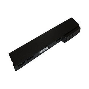 Total Micro QK642AA-TM Lithium Ion Notebook Battery For HP EliteBook and ProBook