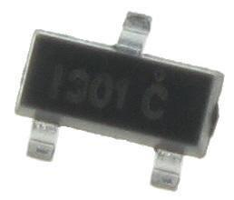1000 pieces MOSFET N-Ch Digital