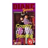 Hip Hop Country Line Dancing