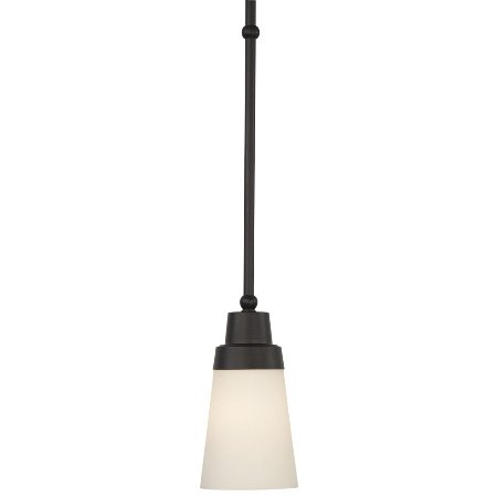 Dolan Designs Mini Pendant (Dolan Designs Matte)