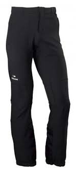 North Face Alpine Pants - 5