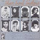 UPC 025218854344, Stax Soul Sisters