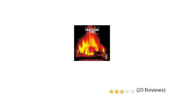 Various Artists - Crackling Fire - Amazon.com Music