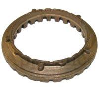 86408 Dacor Cooktop B Brnr Ring