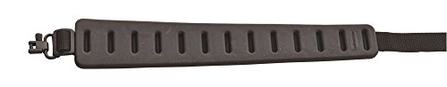 Blackpowder Products Claw Rifle Sling product image